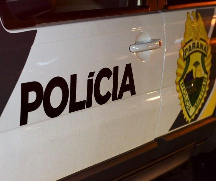 Jovem é baleado na cabeça no Conjunto Ney Braga