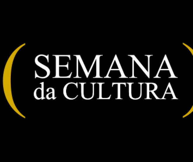 Município realiza Semana da Cultura