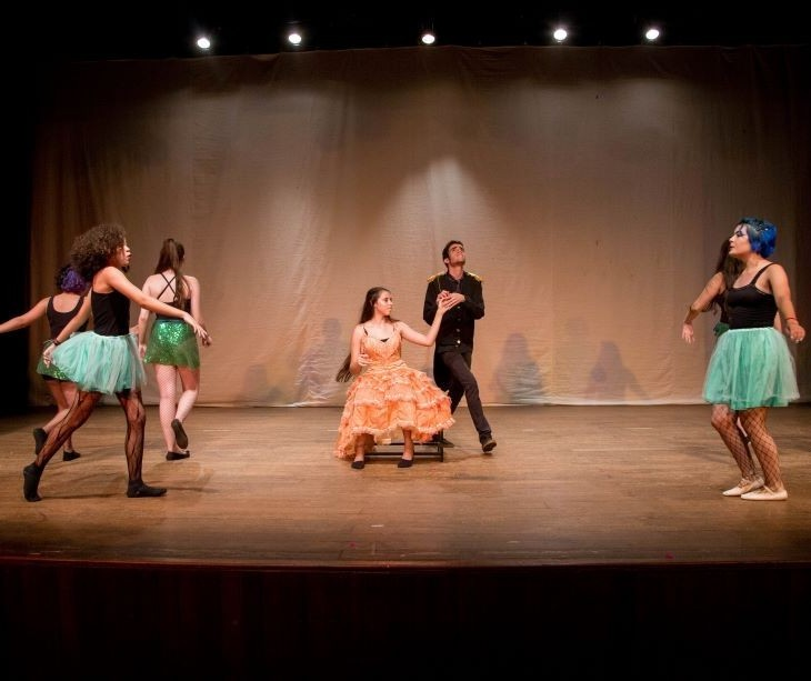 Semana Municipal de Cultura não tem data para ocorrer em Maringá