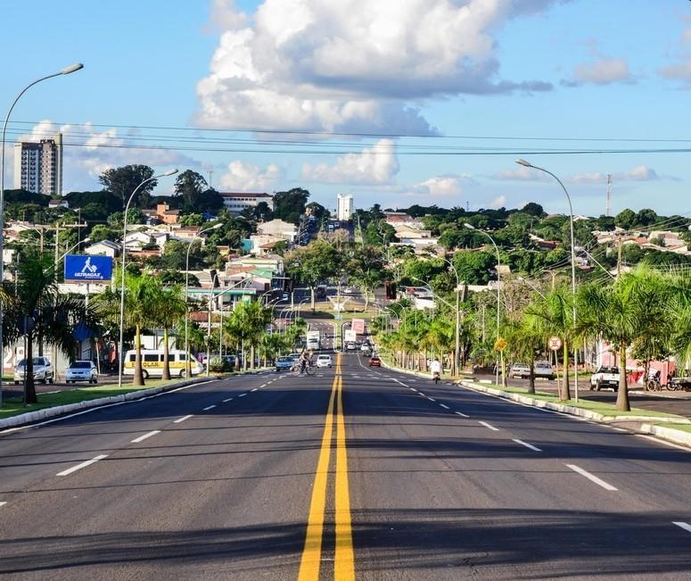 Decisão do STF em resposta à Prefeitura de Paranavaí pode impactar outras prefeituras