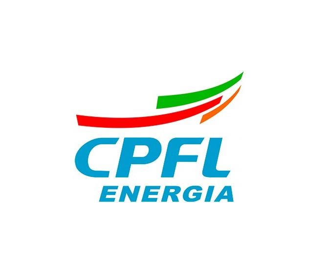 Emotive: O programa de mobildiade elétrica da CPFL