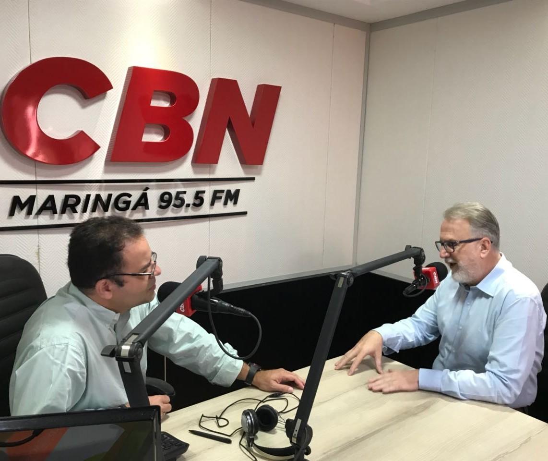 'Proibir funcionamento do comércio em Maringá aos domingos é retrocesso e prejuízo'