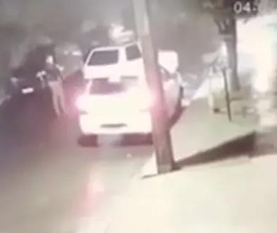 Acusado de matar ex-sócio a tiros em rua de Maringá vai a júri popular
