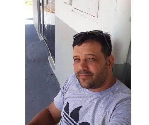 Justiça aceita denúncia e decreta prisão preventiva de Flávio Campana