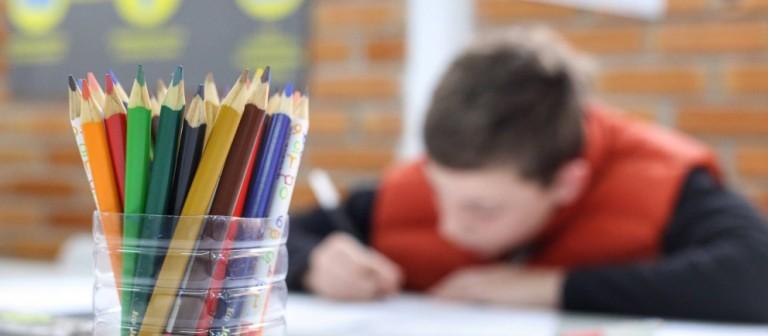Decreto libera aulas presenciais em Sarandi a partir de segunda-feira (10)