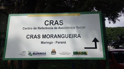 Ouvinte quer saber o que a Prefeitura de Maringá tem feito para atender famílias carentes que pedem esmolas nos sinaleiros