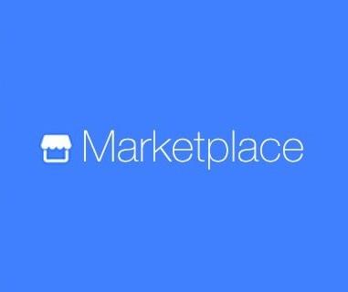 Marketplace do Facebook cresce a cada dia