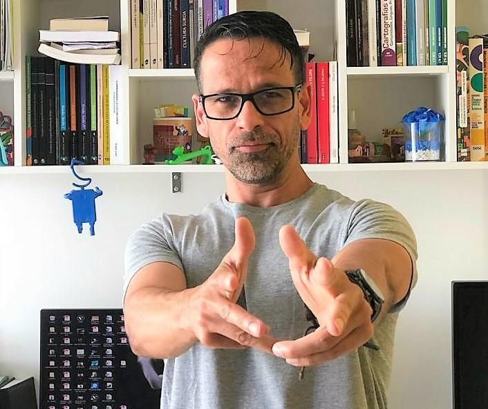 Flim 2019 contempla literatura para surdos
