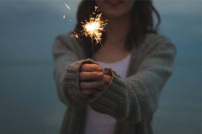 Qual o verdadeiro significado do Ano Novo?