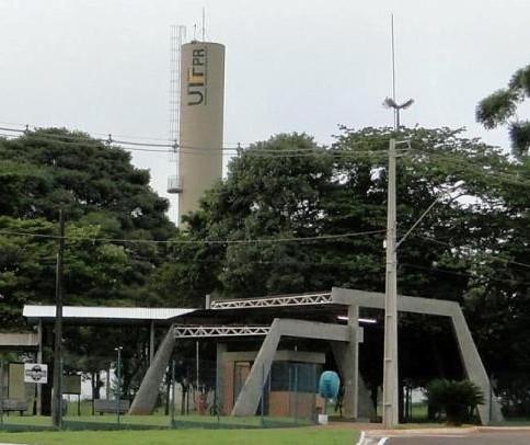 UTFPR contrata professor substituto nos campus de Campo Mourão e Toledo