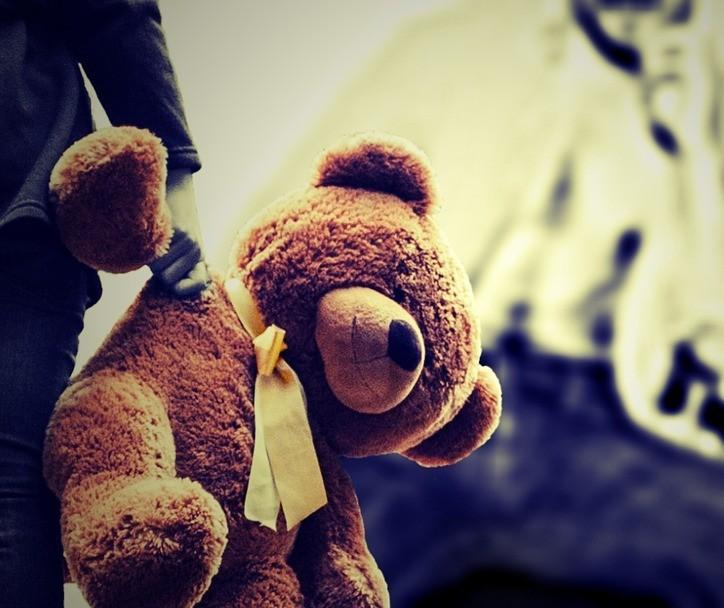 Gilson Aguiar: 'abuso sexual é intenção e não a profissão'