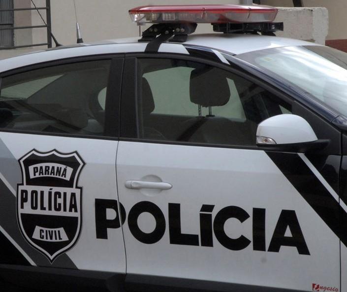 Polícia tem três suspeitos, mas aguarda exame de DNA