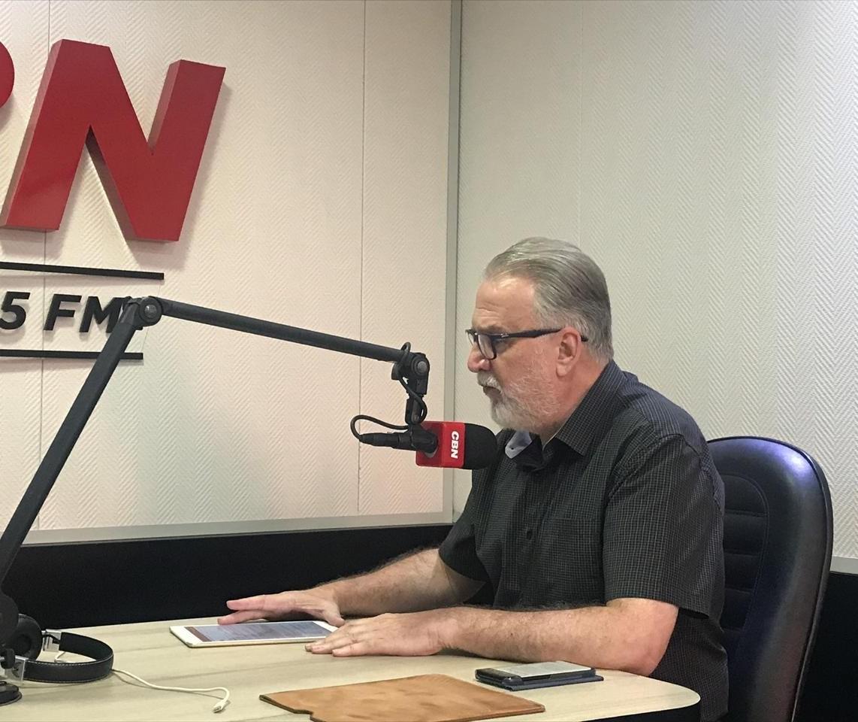 Vereadora quer reduzir salários de vereadores e do prefeito em Sarandi