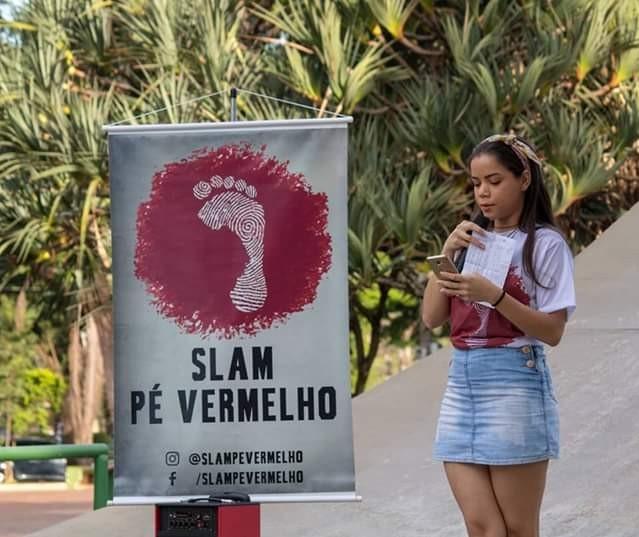 Slam: você sabe o que é?