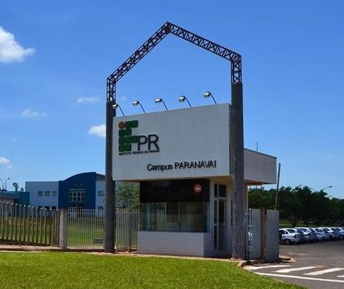 IFPR abre consulta pública sobre cursos do Centro de Referência de Maringá