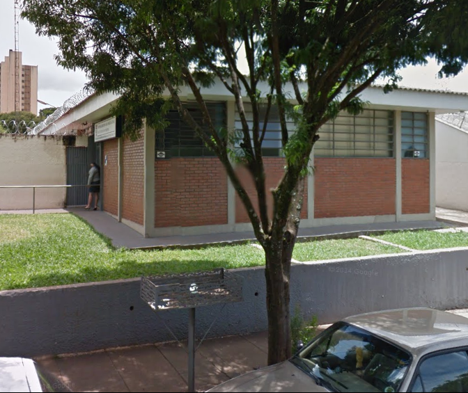 Polícia prende suspeito de ter sido contratado para matar por herança