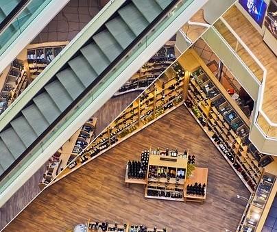 Gilson Aguiar: 'é perigoso o ritual de consumo'