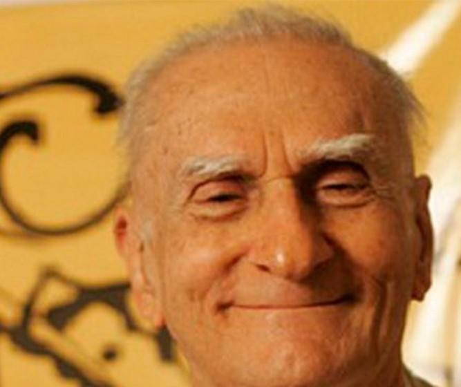 Grandes escritores brasileiros nasceram em junho