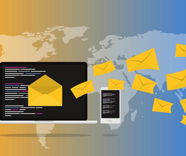 Uso de e-mail marketing cresce e surpreende empresas