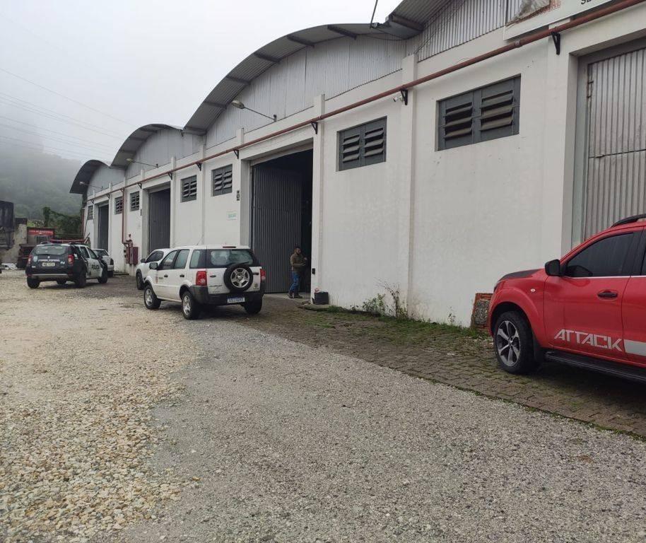 PCPR apreende 111 toneladas de fertilizantes de origem ilícita