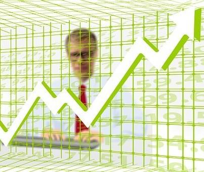 Investidores entre 45 e 60 anos de idade precisam consolidar patrimônio