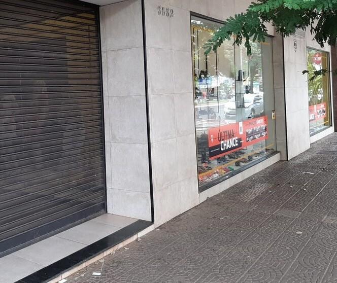 Maringá: Saiba o que abre nessa 2ª feira e o que permanece fechado