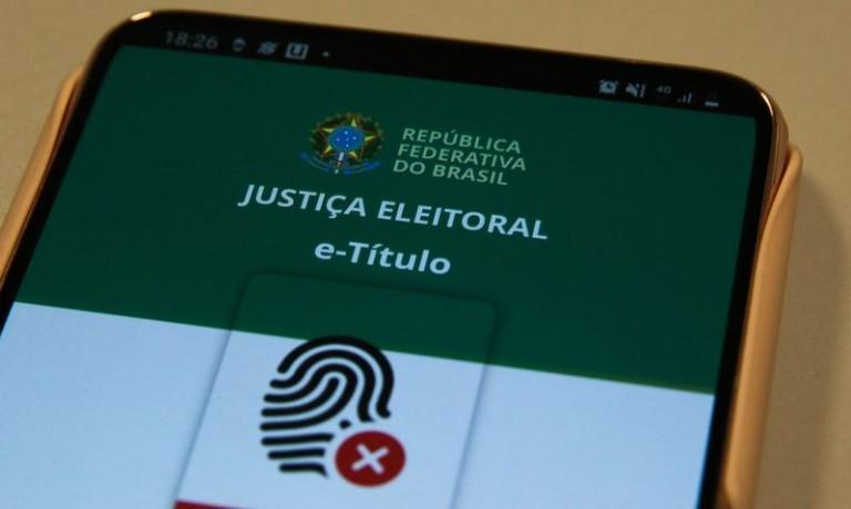 Prazo para justificar ausência no primeiro turno das eleições 2020 acaba nesta semana