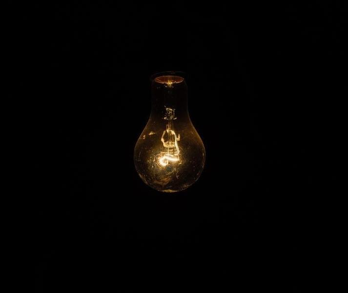 Quedas frequentes de energia elétrica geram transtornos e prejuízos em Maringá