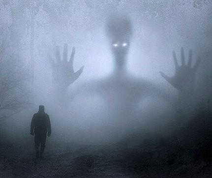 Podcast CBN Maringá: Vamos falar de... vida extraterrestre