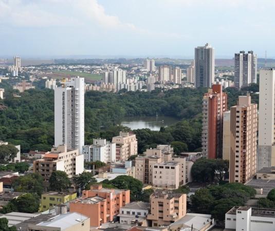 Maringá: Saiba o que deve mudar com o novo decreto municipal