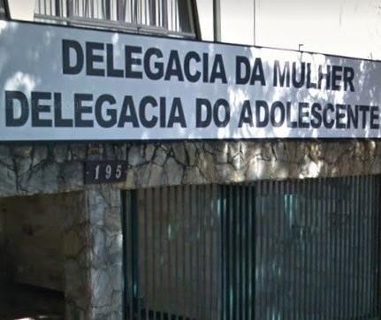 OAB vai pedir ao MP que acione o Estado para garantir acessibilidade na Delegacia da Mulher