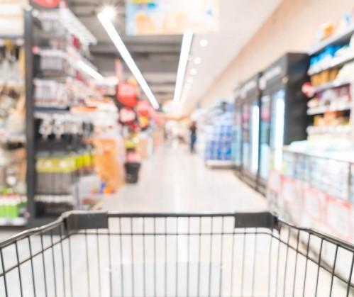 Justiça autoriza abertura de supermercados aos domingos e feriados