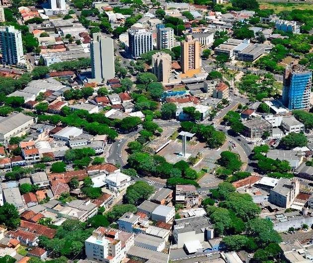 Quarentena em Umuarama termina na sexta-feira (3)