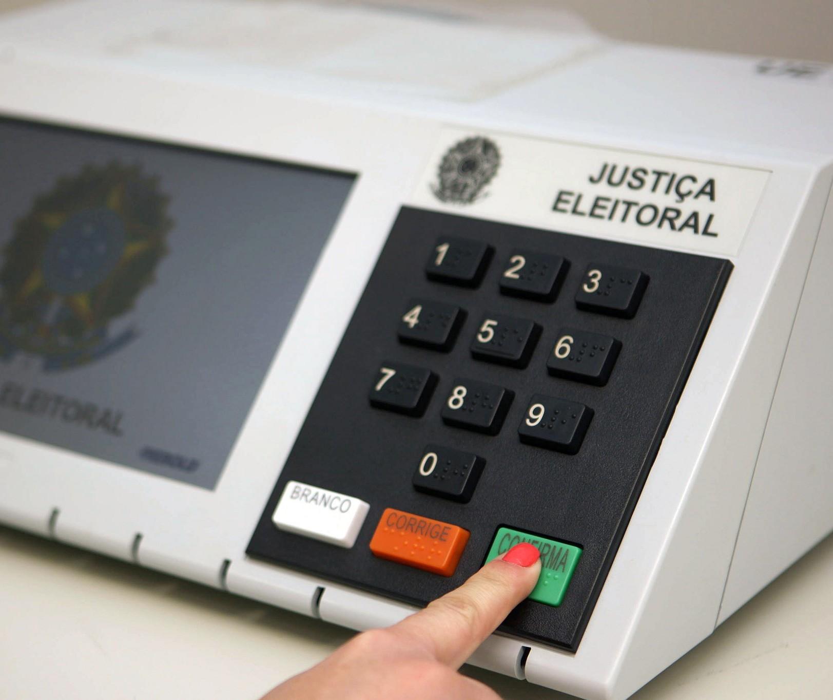 Arrecadação de prefeituráveis passa de R$ 3 milhões em Maringá