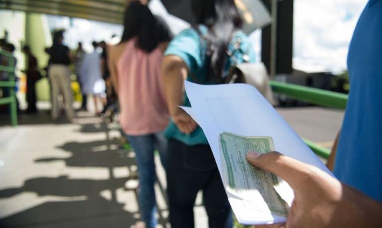 Eleitos terão salário de R$ 9,6 mil a R$ 26 mil em Maringá