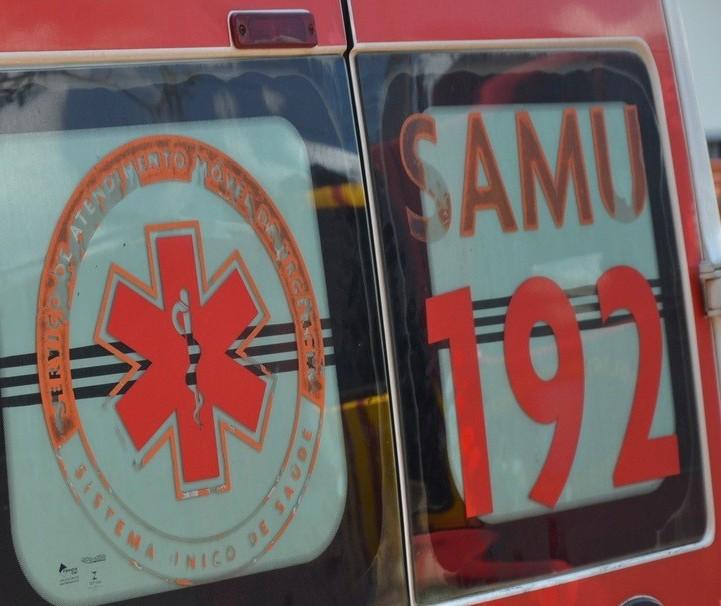 Motociclista de 32 anos morre em acidente em Maringá