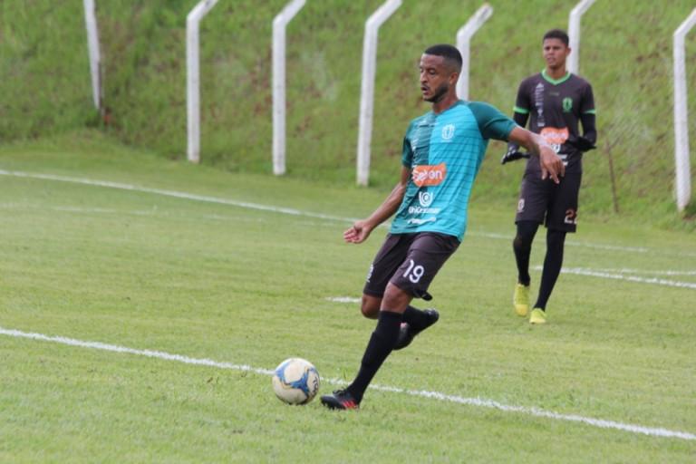 MFC tem jogo-treino diante o Cianorte neste sábado (30), em casa