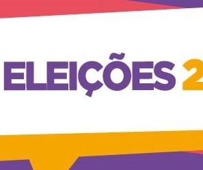 Convenções partidárias, presencial ou virtual, movimentam cenário político de Maringá