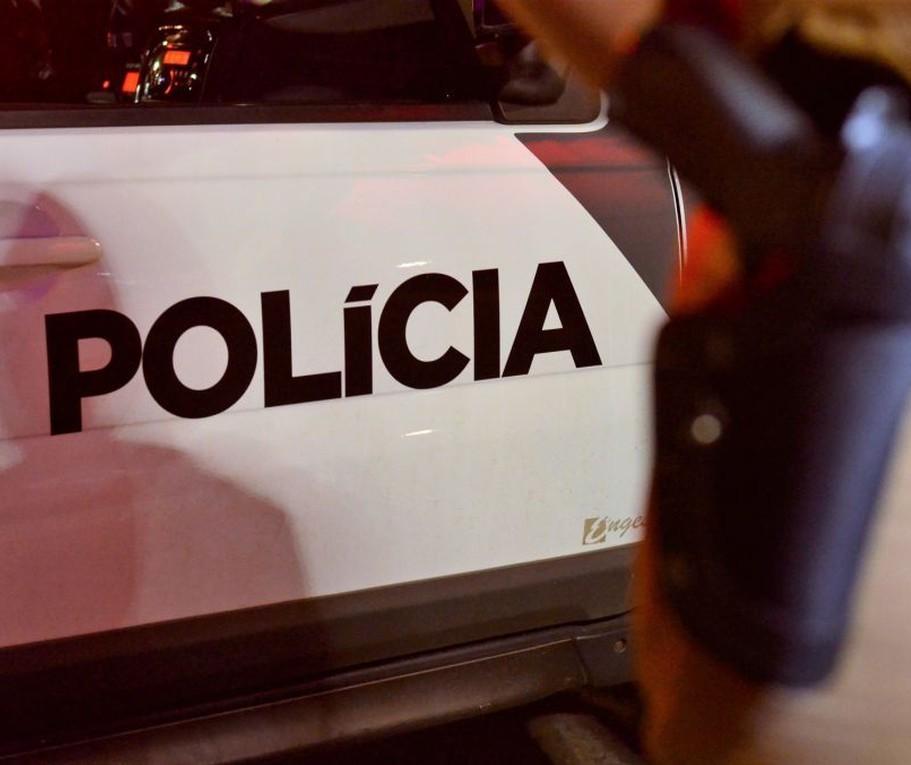 Quatro suspeitos foram mortos em confronto com a PM na região