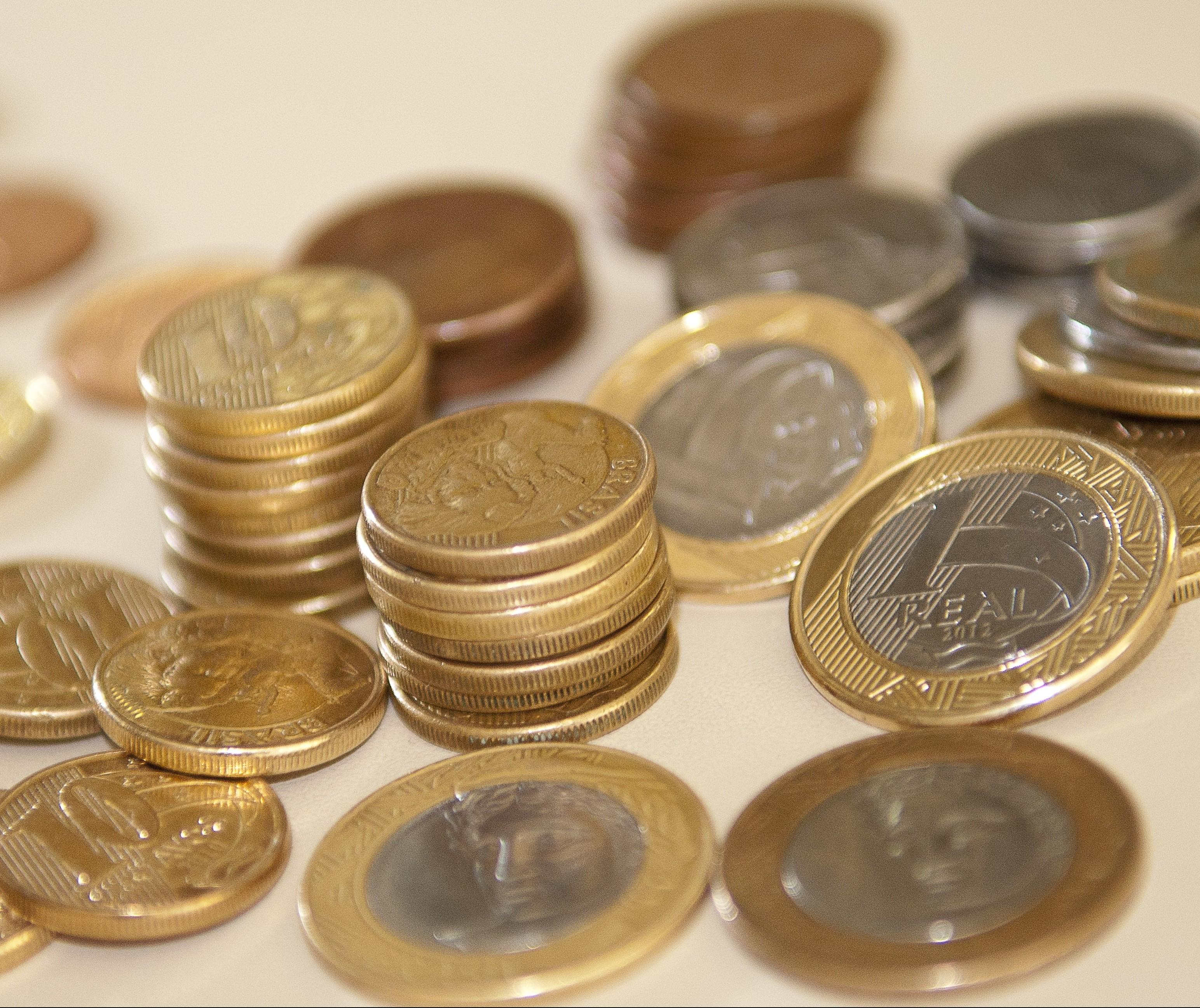 Renda fixa, para investidores conservadores, pode render 2,9% ao ano