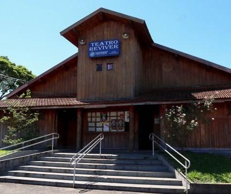 Inscrições para ocupação de espaços culturais em Maringá encerram dia 24