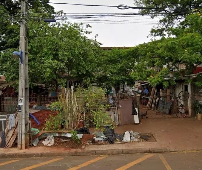 Polícia Civil realiza operação contra o tráfico em ferro-velho de Maringá
