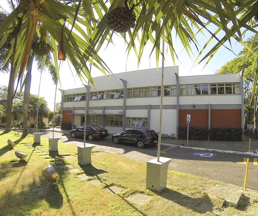 Decisão sobre não obrigatoriedade de atividades EAD na UEM é adiada