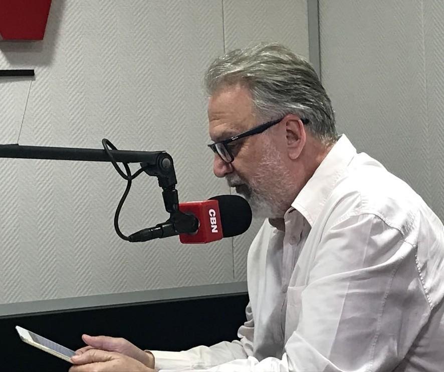 Chefias na Educação serão escolhidas por testes seletivos no Paraná