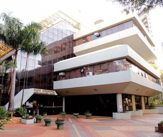 Maringá terá decreto mais restritivo do que o do Governo do Paraná