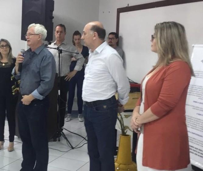 Justiça Restaurativa já formou 600 facilitadores em Maringá