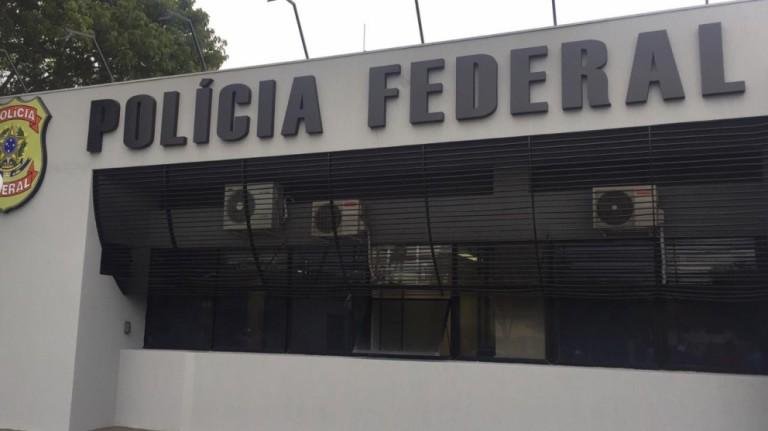 12 pessoas já foram presas na operação Miguelito