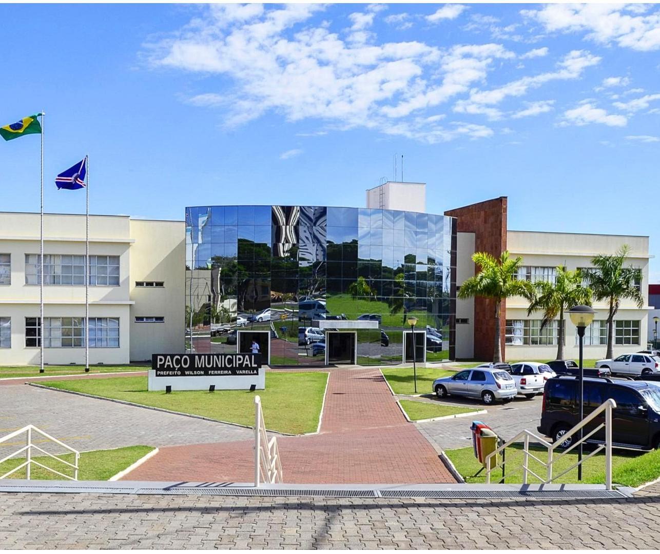 Prefeitura de Cianorte vai ao encontro de turistas vindos do exterior