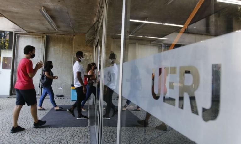Dia do Vestibulando: manter a calma para que as incertezas da pandemia não prejudiquem o desempenho
