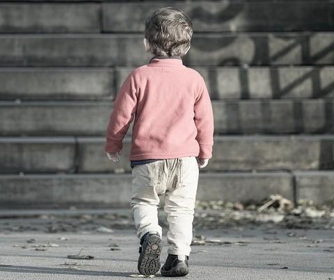 Gilson Aguiar: 'abandono de crianças é inconsequência'